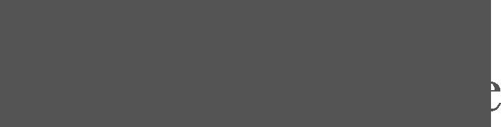 sif-profile-text-_0009_pillay