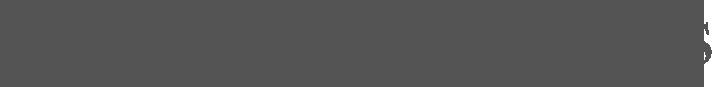sif-profile-text-_0014_syakir-hashim