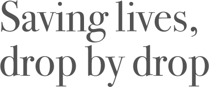 sif-profile-text-_0016_david-pong