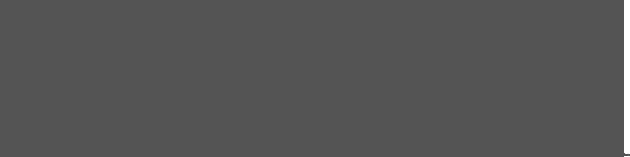 sif-profile-text-_0017_seluasundram