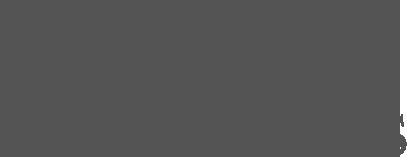 sif-profile-text-_0020_wong-hong-ling