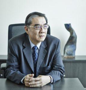 ong-keng-yong-sif-chairman